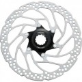 Disco Rotor Shimano RT 30 160 mm Center Loock