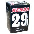 Câmara Aro 29 Kenda Presta 48 mm